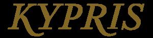 KYPRIS Affiliate Prorgam