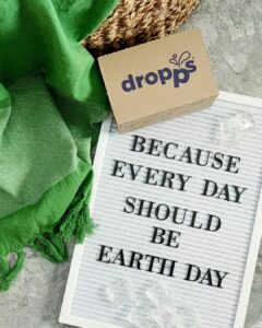 Intentional Gift Guide For Eco Warriors